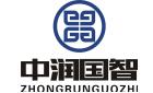 陕西中润国智知识产权代理有限公司