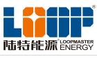 浙江陸特能源科技股份有限公司