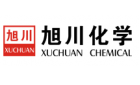 旭川化学(苏州)有限公司