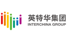 英特华(北京)国际文化交流中心
