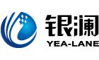杭州银澜营销策划有限公司