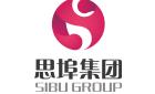 广州思埠网络开发有限公司