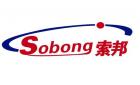 上海索邦塑业有限公司