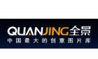 北京全景视觉网络科技有限公司上海分公司