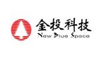 北京金投新蓝环境科技有限公司