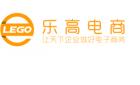 广州乐高信息科技有限公司