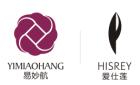 广州易妙航化妆品有限责任公司深圳龙华分公司