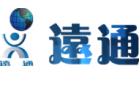中山市远通电子电器科技有限公司