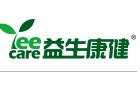 北京益生康健电子商务有限公司