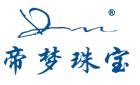深圳市利腾实业有限公司