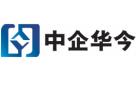 中企华今财富(北京)资产管理有限公司
