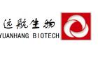 威海远航生物技术设备有限公司