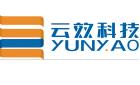 上海云效熱能科技有限公司