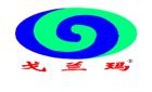广东戈兰玛汽车系统有限公司