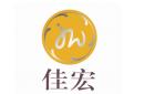 芜湖佳宏新材料股份有限公司
