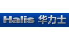 深圳华力士物联网科技有限公司