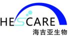 武汉海吉亚生物科技有限公司最新招聘信息