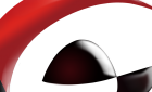 济南果壳视界信息科技有限公司
