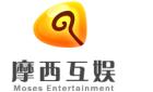 深圳市摩西互娱有限公司