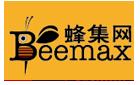 上海旭鹰广告传播有限公司