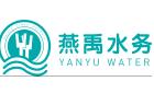 北京燕禹水務科技有限公司