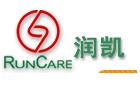 上海润凯油液监测有限公司