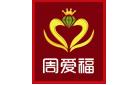 哈尔滨周爱福珠宝商贸有限公司