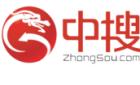 北京中搜网络技术股份有限公司深圳分公司