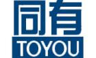 北京同有飞骥科技股份有限公司