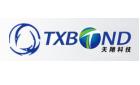 深圳市天翔科技有限公司