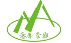 上海意摩景观工程有限公司