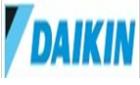 大金空调技术(广州)有限公司最新招聘信息