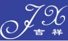深圳市吉祥腾磁业有限公司