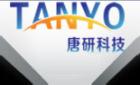 杭州唐研科技神童图3码