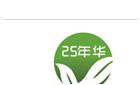 成都三寿堂生物科技有限公司