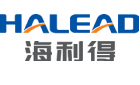 浙江海利得新材料股份有限公司最新招聘信息
