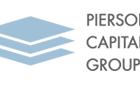 皮尔森生物工程技术(北京)有限公司最新招聘信息