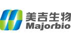北京美吉桑格生物医药科技有限公司