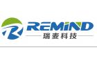 深圳瑞麦科技有限公司
