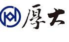 北京厚大轩成教育科技有限公司