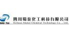 四川蜀泰化工科技有限公司