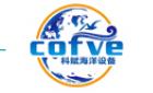 上海科赋海洋设备有限公司