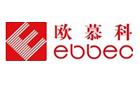 欧慕科建筑环境技术(北京)有限公司