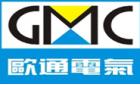 上海欧通电气有限公司