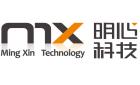 武汉明心科技有限公司最新招聘信息