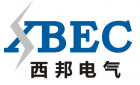 上海西邦電氣有限公司