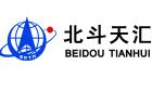 北斗天汇(北京)科技有限公司