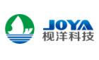 浙江枧洋化工有限公司