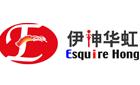 北京伊神华虹系统工程技术有限公司