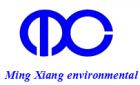 山東銘翔環保科技有限公司